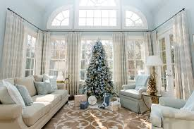 Home Holiday Decor by Holiday U0026 Christmas Interior Decorating Services In Atlanta