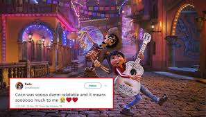 coco watch online watch coco for free friday night at cinema on the plaza san