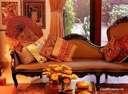 Home Decor Ahmedabad 127 Best India Culture Images On Pinterest Hindus Moroccan