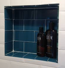 belk tile photo gallery backsplash ideas