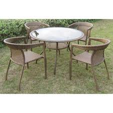 London Drugs Patio Furniture by Good Menards Patio Furniture Clearance 17 For Diy Wood Patio Cover