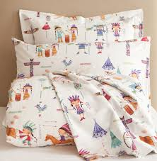 Zara Duvet Welcome To Anishinaabe Ca Blog Archive Resolved I Was