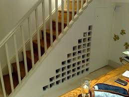 100 wine storage closet how to build a wall mounted wine