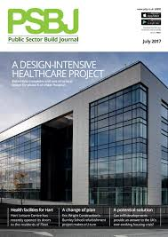 psbj july 2017 by mixed media issuu