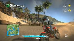 motocross madness 2 full download motocross madness xbla xbox360 mongols full game free pc download