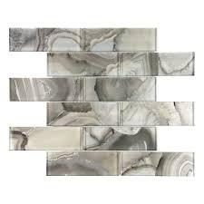home decor arlington tx floor gorgeous floor and decor glendale morrot style for wondrous