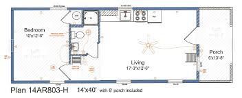 Adirondack Floor Plans Mobile Home Floor Plans In Illinois U2013 House Design Ideas