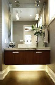 Small Powder Room Vanities Vanities Powder Room Vanity Cabinets Top 25 Best Powder Room