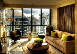 livingroom decor small living room layout how to decorate living room in indian style