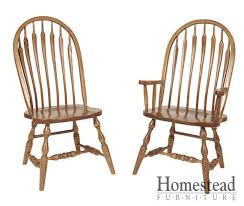 country chairs bent arrow dining chairs homestead furniture