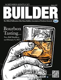 nkb january 2017 by home builders association of northern kentucky