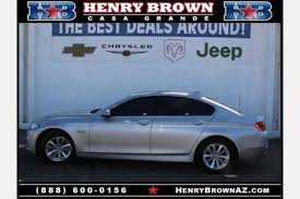 bmw 5 series mileage used bmw 5 series for sale special offers edmunds