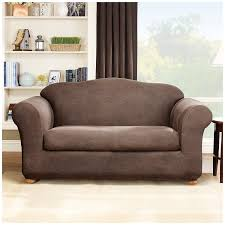 furniture home kmbd 2 furniture modest best sofa covers amazon