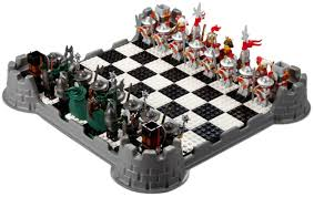 Buy Chess Set by Unique Chess Set U0027s Chess On The Web