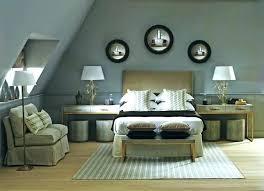 livingroom wall decor wall decor mirrors mirror wall decor wall mirrors mirror