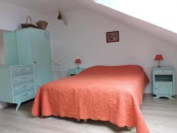 les coffinottes chambres d hôtes verdun en meuse