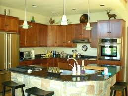 kitchen island with sink and seating small kitchen island with sink island with sink breathtaking small