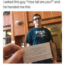 What Internet Meme Are You - yes i am tall internet meme meme funny pictures lol pics