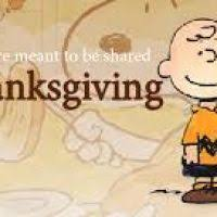 brown thanksgiving quotes the best quotes reviews