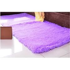 chambre enfant m tapis chambre tapis salon shaggy carpet d enfant moquette