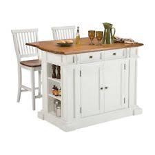 stationary kitchen island home styles wooden kitchen islands ebay