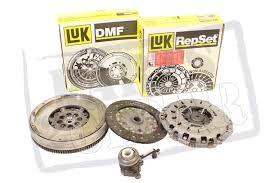 vauxhall astra 1 9 cdti dual mass flywheel u0026 clutch kit csc sri