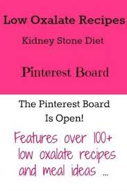 kidney stone diet what foods to avoid vs good foods for kidneys