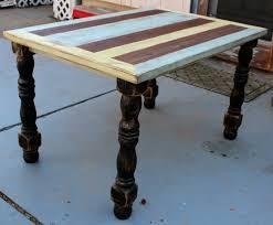 kitchen table applaud redo kitchen table kitchen table redo