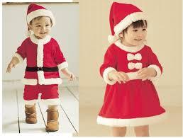 santa claus suits lil boutique santa claus suits costume baby girl boy