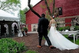 Wedding Venues In Mn Saying U0027i Do U0027 At Historic Barns And Helping Preserve Them U2013 Twin