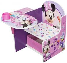 Mickey Mouse Table by Mickey Mouse Kids Table And Chair Set That Can Be Applied Inside