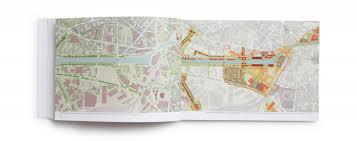 bureau des paysages alexandre chemetoff plan canal kanal plan 02 bruxelles bureau des paysages 2014