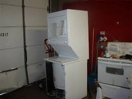 refrigerator outlet near me stacking washer and dryer frigidaire stacked washer dryer help appliance aid