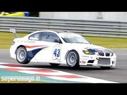 bmw race series bmw m3 e92 eurov8 series race car