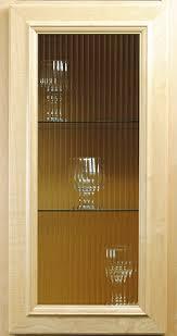 kitchen cabinet door glass inserts cabinet glass inserts kitchen glass cabinet doors replacement