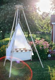 Kids Teepee by The Best Kids Teepee For Every Budget And Style