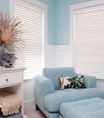 No Curtains Ask A Decorator Curtains Or Blinds For Window Treatments Megan
