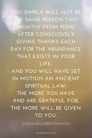quote happiness only real when shared best 25 quotes about gratitude ideas on pinterest inspirational