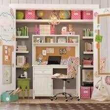 Closet Craft Room - https i pinimg com 236x b1 13 3b b1133b462be0e26