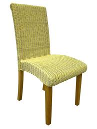 rattan dining room furniture dining chairs back to removing the wicker dining chairs rattan