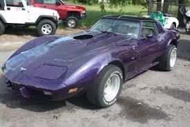corvette project cars 1979 c3 corvette project car great car to restore for sale photos