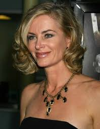 eileen davidson hairstyle 2015 eileen davidson gets record salary for the real housewives of