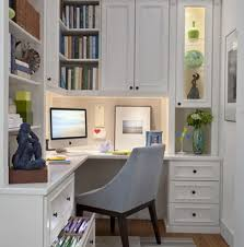 Home Office Layouts And Designs  Best Ideas About Home Office - Home office layout ideas
