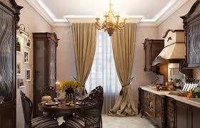 mellanie design curtains and windows ideas