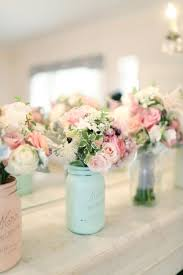 jar decorations for weddings surprising pastel wedding decoration ideas 82 about remodel