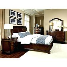 fantastic furniture bedroom suites king bedroom furniture ashley furniture cal king bedroom sets c7n1 me