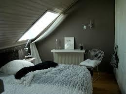 schlafzimmer mit schr ge uncategorized ehrfürchtiges schlafzimmer mit dachschruge