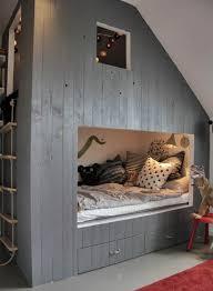 comment faire une cabane dans une chambre stunning comment faire une chambre adulte pictures design trends