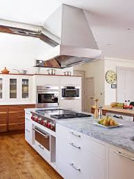 renovation tips hot kitchen renovation tips designs that will motivate you to
