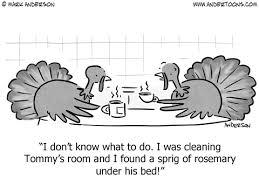 thanksgiving 7088 andertoons thanksgiving